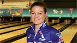 Current rolls as nine bowlers qualify for BowlerX.com PWBA Twin Cities Open